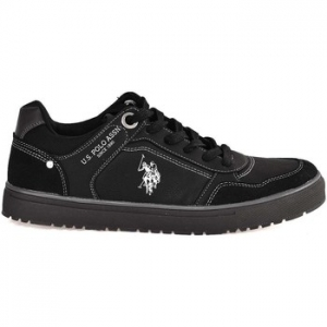Xαμηλά Sneakers U.S Polo Assn.