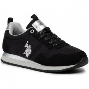 Xαμηλά Sneakers U.s Polo Assn