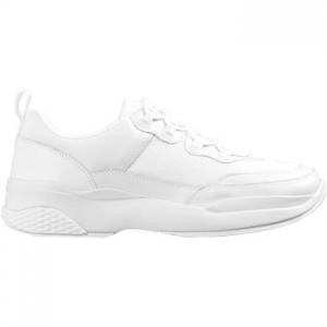 Xαμηλά Sneakers Vagabond Lexy