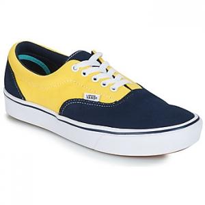 Xαμηλά Sneakers Vans COMFYCUSH