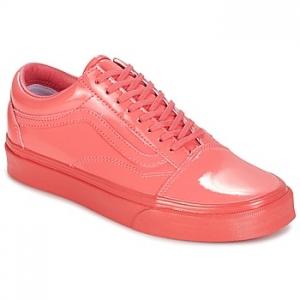 Xαμηλά Sneakers Vans UA OLD