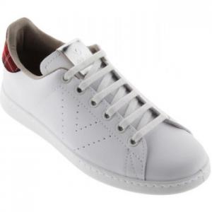 Xαμηλά Sneakers Victoria 1125241