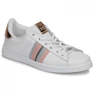 Xαμηλά Sneakers Victoria TENIS