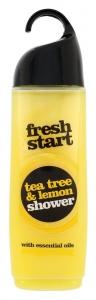 Xpel Fresh Start Tea Tree