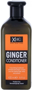 Xpel Ginger Conditioner 400ml