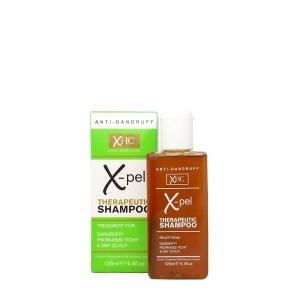 Xpel Therapeutic Shampoo 125ml
