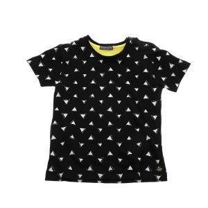 Yellowsub - Παιδική μπλούζα