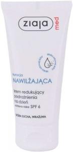 Ziaja Med Hydrating Treatment
