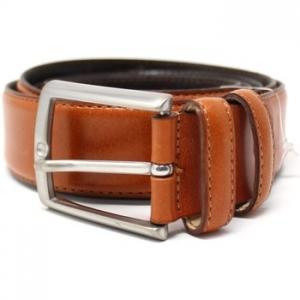 Ζώνη Belts 0199