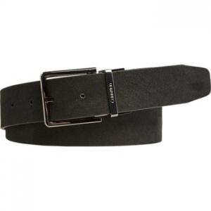 Ζώνη Calvin Klein Jeans K50K504675