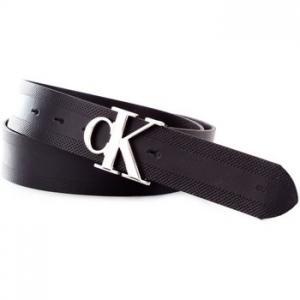 Ζώνη Calvin Klein Jeans K50K505605