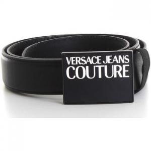 Ζώνη Versace D8.YVBF34.71450