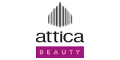 Attica-Beauty.png