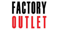 Factory-Outlet.png