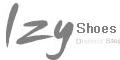 Izy Shoes