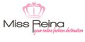 Miss Reina